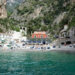 Where to Stay on the Amalfi Coast: A Town Guide