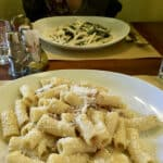Top Dishes to Eat in Rome from Pasta to Puntarelle