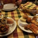 Eating Your Way Through Sicily